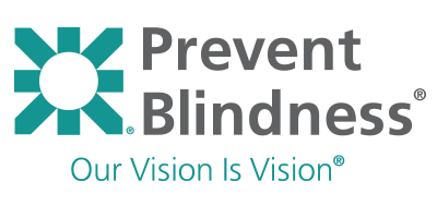 Sight for Students & Mobile Eyes – Zanesville-Muskingum County ...