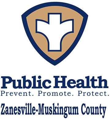 zanesville city water department