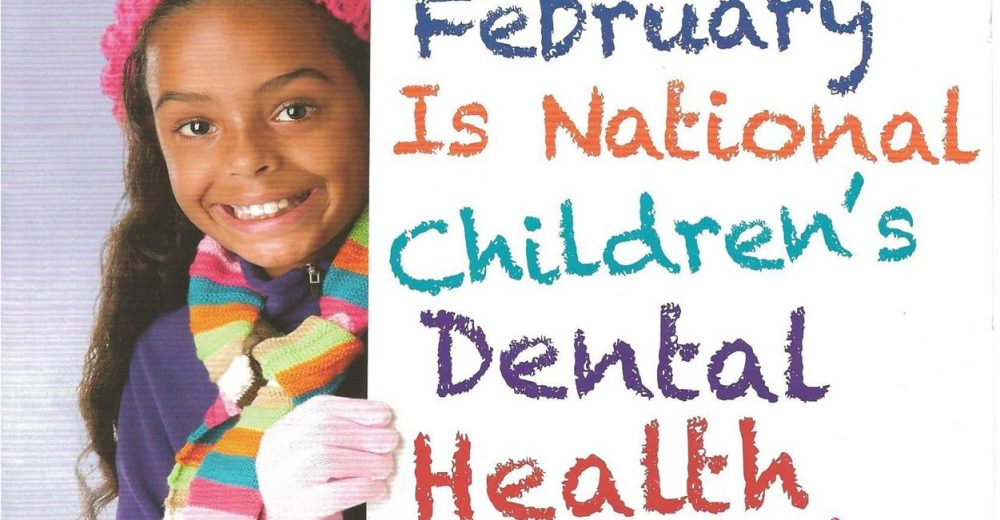 Parents: Say Yes to Dental Sealants